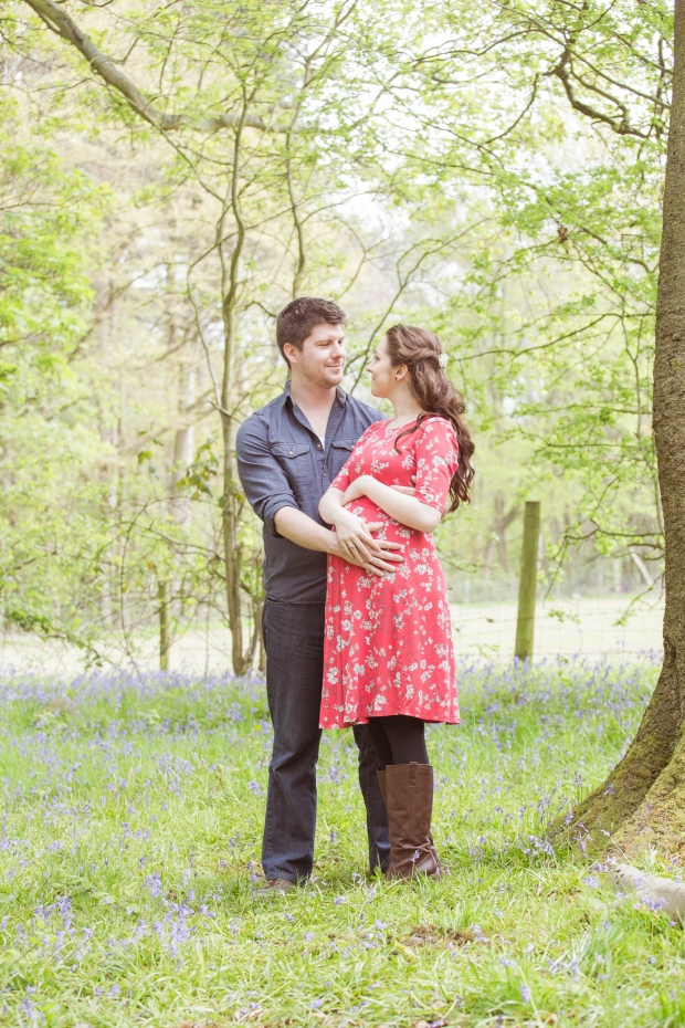 Danielle-chris-Leeds-wedding-photography-engagement-session-19.jpg
